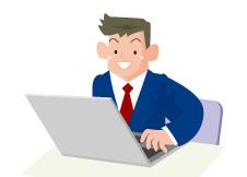 社会保険労務士名簿の登録及び 富山県社会保険労務士会への入会について